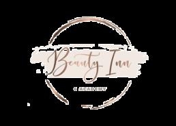 Beauty inn & academy